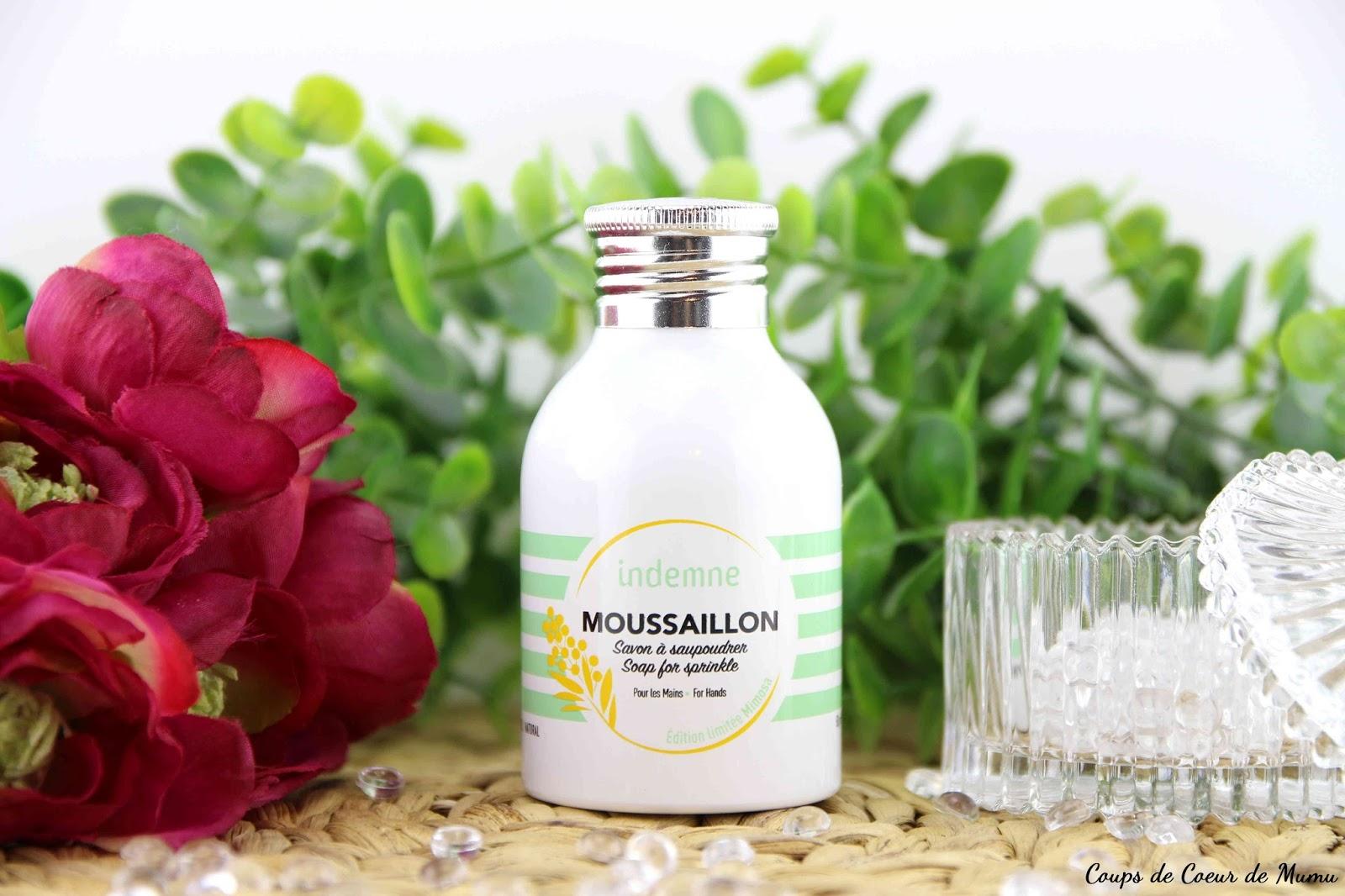 a82d1fcd3fc Moussaillon