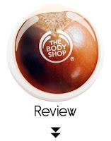 http://www.cosmelista.com/2014/01/review-beurre-corporel-karite-body-shop.html