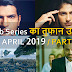 Top 10 Best New Hindi Web Series Releasing In April 2019