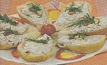 Состав продуктов и рецепт приготовления курицы в Груше
