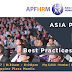 PMAP Holds Asia Pacific HR Best Practices Forum