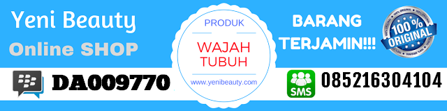 Yeni Beauty Shop
