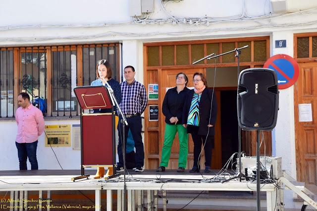 vallanca-valencia-encuentro-musica-caja-pita