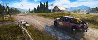 Oyunlar, Far Cry 5, Çıkış Tarihi, Satış Fiyatı, Far Cry 5 Youtube, Far Cry 5 Önizleme, Far Cry 5 Fiyatı, Far Cry 5 Steam,