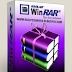 Winrar 4.20 Full Version Pre Activated Free Download [ 2 MB ]