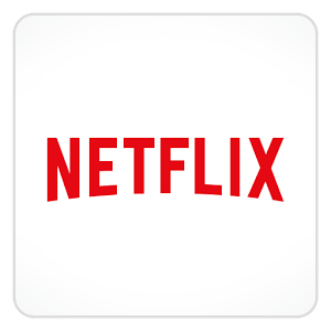 Download Free Netflix APK v3.16.1 builds 5342 for Android 4.0, 4.0.1, 4.0.2 and up
