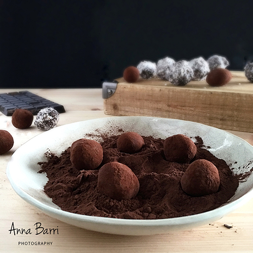 trufas_chocolate_coco2