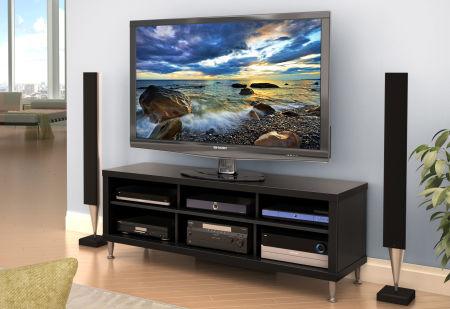 Ongebruikt Televisie top 5 (139 cm, 55 inch) US-32