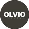 Στο θέατρο Olvio