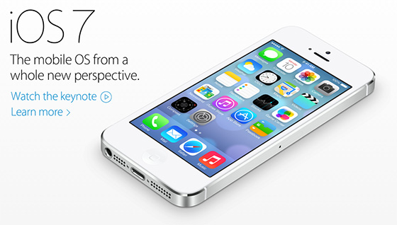 download ios 5 for ipod touch
