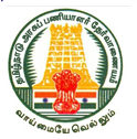 tnpsc-technical-assistant-recruitment