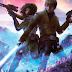 Mais um livro de Star Wars será publicado pela Editora Aleph