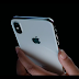 How the iPhone X drives Apple's smartphone revenue dominance