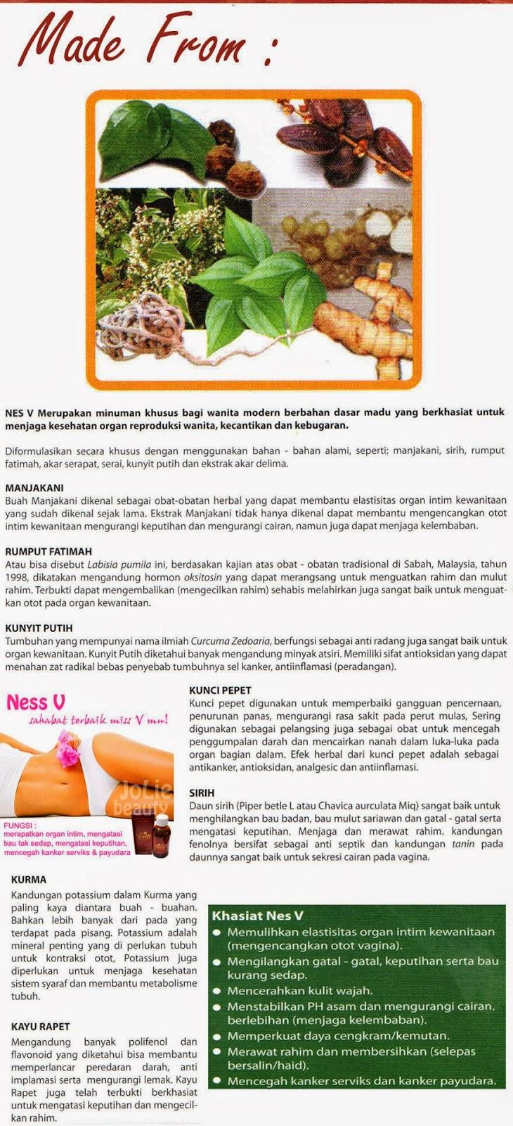 Sedia Produk Herbal Hwi Info Tlp 081212423212 08176619212 Nes V Ramuan Kesehatan Wanita Lanjut Http Agenhwicom Nesvhtml Tlpn Pin Bb310c3161