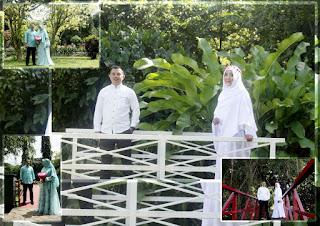 Jasa paket dokumentasi, Photo, Video, Pre-wedding, Wedding, Album, Event, Gathering, di Bogor, Jakarta, Puncak, Bandung, Indonesia