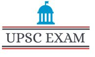 UPSCEXAM - Latest UPPSC EXAM Notifications, Previous Paper, Admit Card, GK with Current Affairs