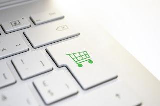 Kelebihan Bisnis Online
