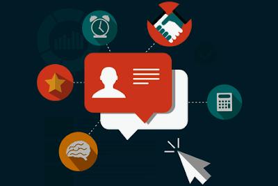Guide to lean customer development