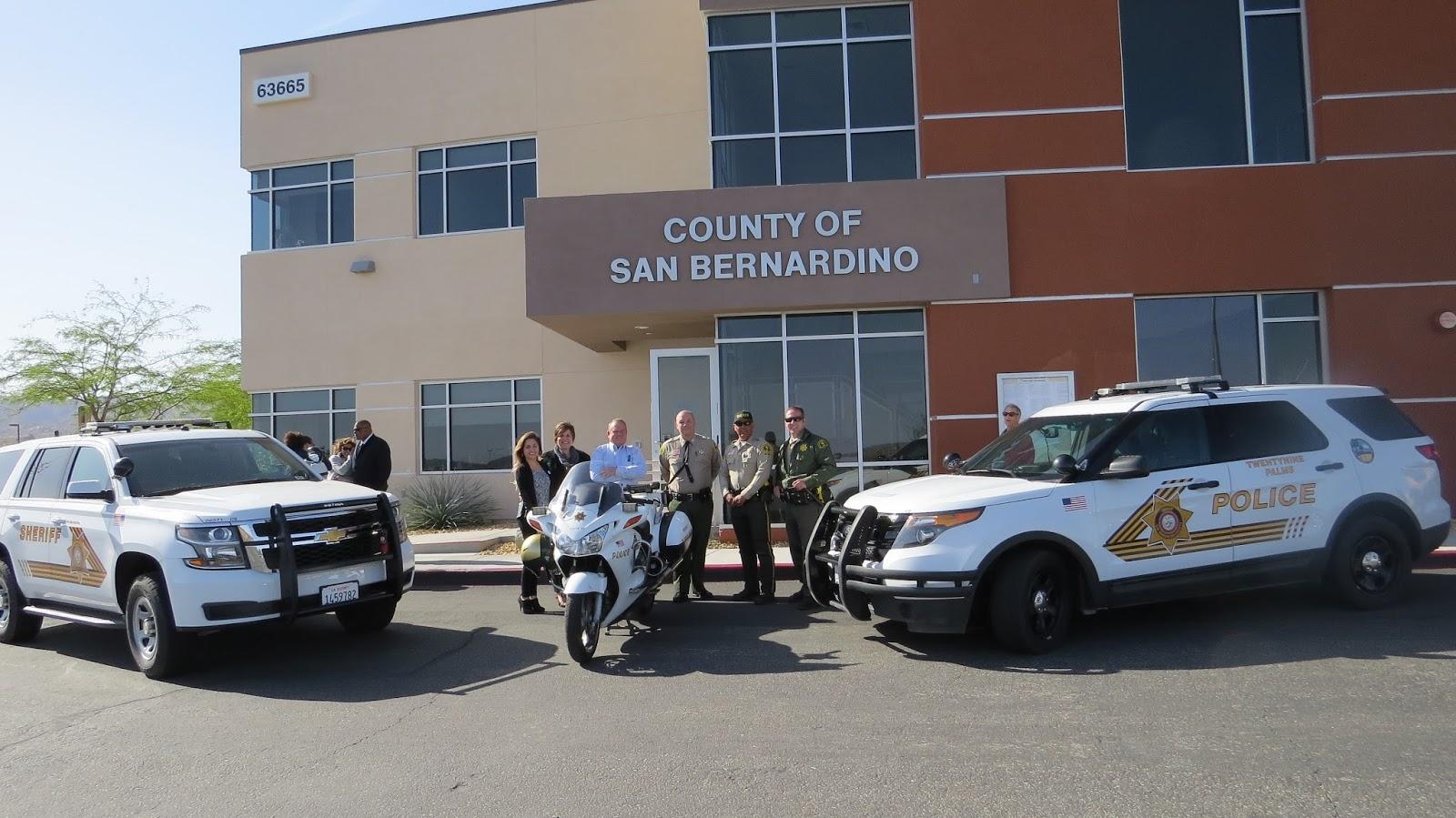 san bernardino child protective services