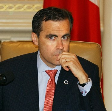 """British Surveyors Panic Over """"Mark Carney's Bubble Solution"""", Ask For Price Control"""