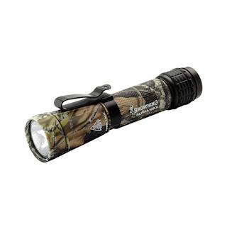 Browning Pro Hunter RGB Flashlight