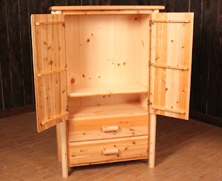 Rocky Top Log Furniture Amp Railing Blog January 2013