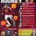 Wayne Rooney trở lại mái nhà xưa... Everton
