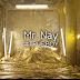 Download | Nay Wamitego(Mr Nay) - Kaa Mbali Nao | Video