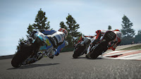 Motogp 17 Game Screenshot 12