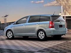 Budget Car Rental Rarotonga Airport And Rarotonga Car Hire