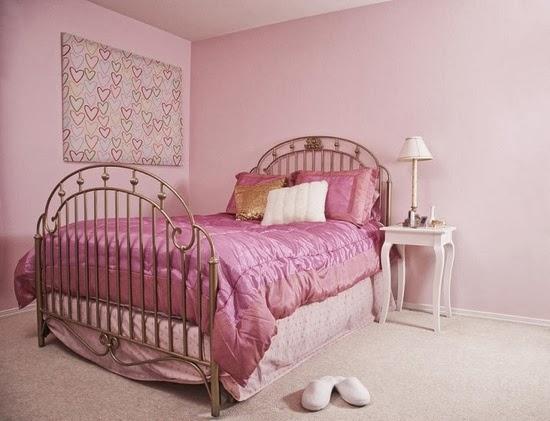 Cute Pastel Color Wallpaper Bedroom Glamor Ideas Pastel Pink Bedroom Glamor Ideas