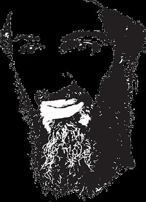 Osama Bin Landen
