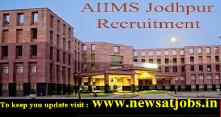 aiims-jodhpur-dnb-md-jobs