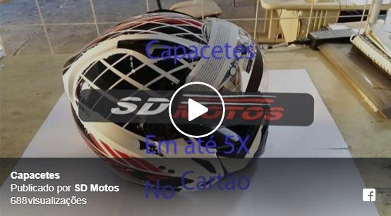 SD Motos