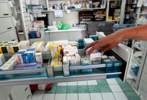 Έκτακτη είδηση - Μεγάλη προσοχή: Ανάκληση πασίγνωστων φαρμάκων από την αγορά!