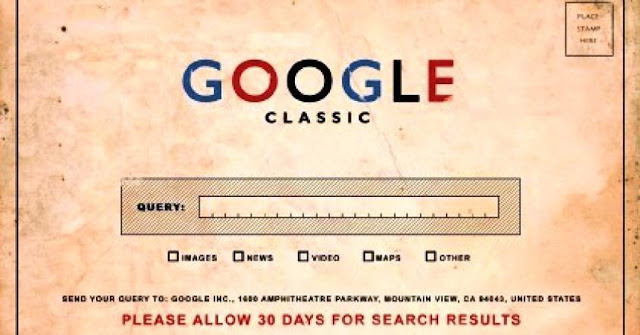 With the help of Google Tricks, you can save your precious time. You can make any search easier with the help of Google Tricks. We all know that Google is the world's largest search engine. Google has the largest database of data. But with the help of some Google Tricks, we can make our work easier.