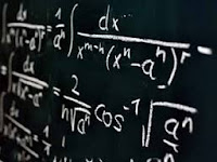 Ulangan Akhir Semester Ganjil Matematika Kelas 12 MIPA 2016-2017 By @EdiPoernomo