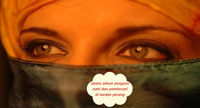 Ternyata..! Saking Cintanya, Shahabiyah Ini Pernah Marahi Nabi SAW