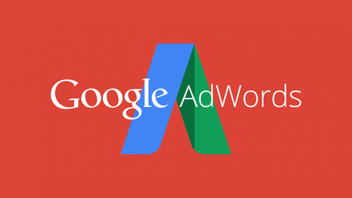 Adwords targeting in China