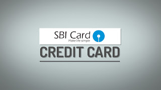 Sbi Credit Card Customer Care Number, Helpline Number, Email Id