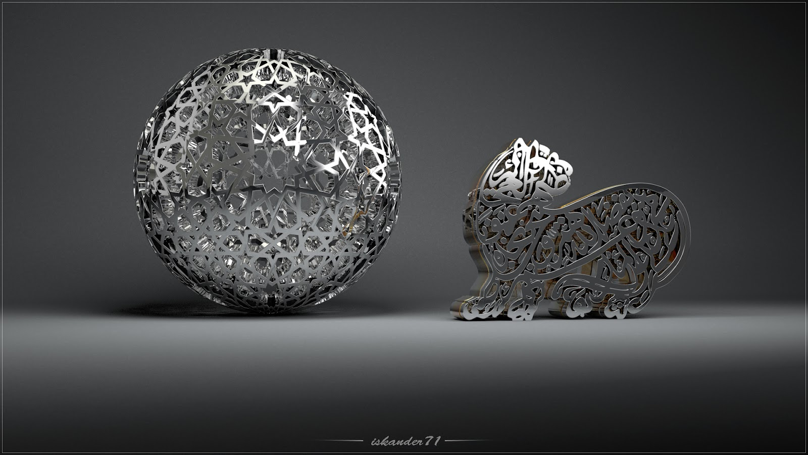 Technology Best Islamic Wallpapers Hd Download Free