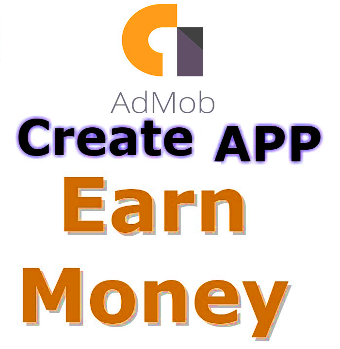 How to Earn Money from Mobile Apps With AdMob Ads - Short Biography