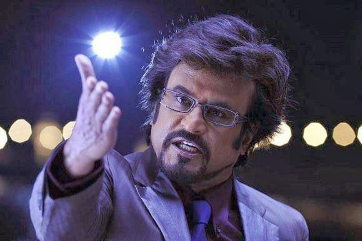 Rajinikanth HD Wallpapers Free Download  FREE ALL HD