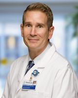 Dr. Jake Hochrein