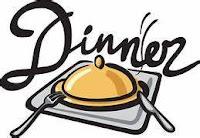SKILLET BEEF STEAK DINNER