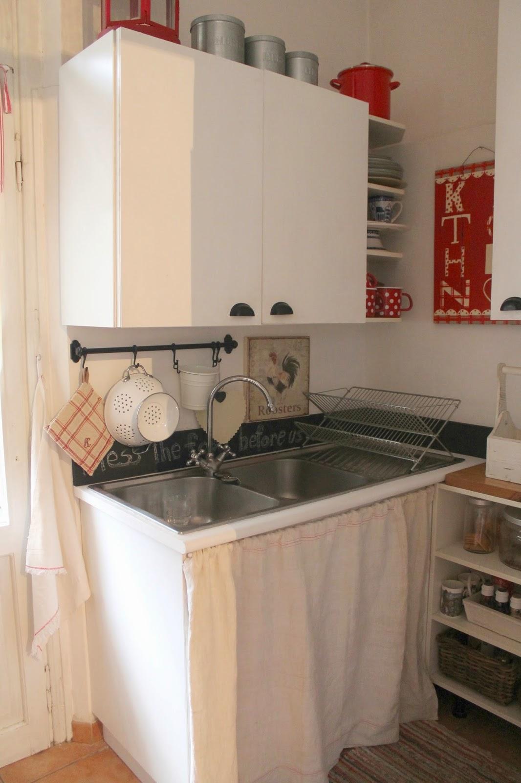 Molto My little cozy home (Cilli Studio): La mia living room e la mia  BH04