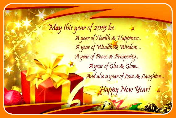 Quotes New Year Wishes 2017 : Happy new year wishes quotes greeting sms and status