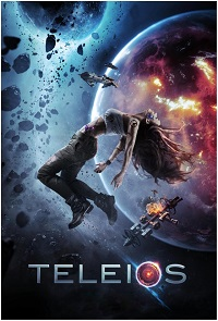 Watch Teleios Online Free in HD