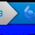 Como descargar en el Blogg de NanoEngineerPro