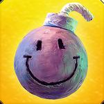 BombSquad Apk v1.4.114 Mod (Pro Edition Unlocked)